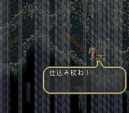 の 洞窟 財宝